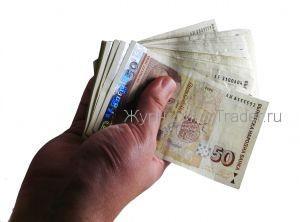 Месячный доход на форекс профит стратегия для бинарных опционов 1 минута