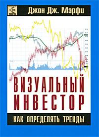 Визуальный инвестор. Как определять тренды