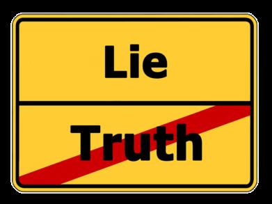 Что такое ложный пробой