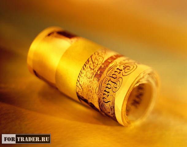 Государственные облигации и их доходность