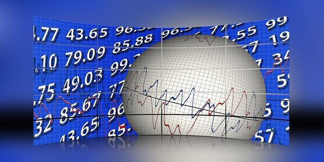 Что такое кредитно-денежная политика
