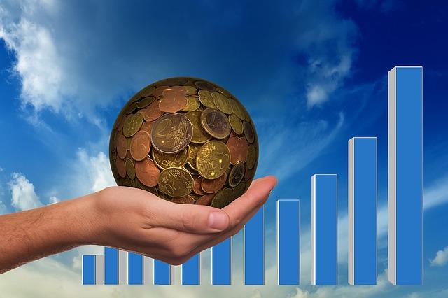 Что такое паритет покупательной способности