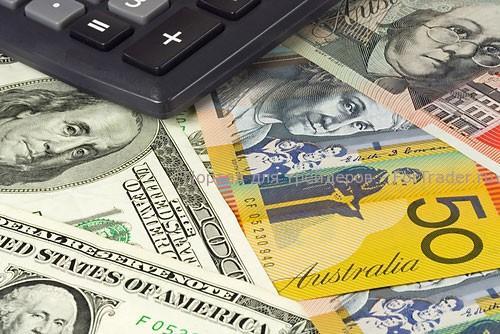 подобного инете американский доллар к австралийскому доллару бизнес-план