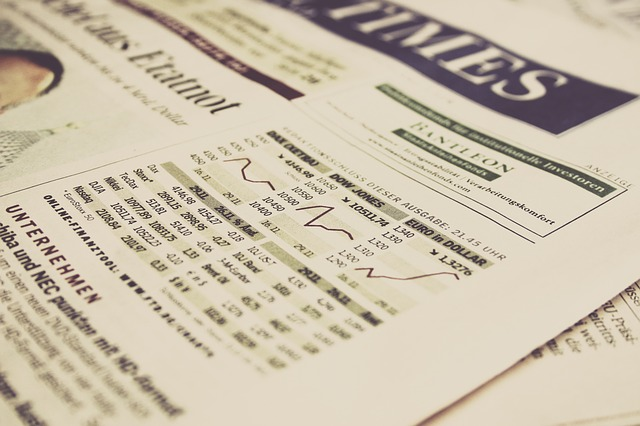 Что такое ПИФы индексных фондов