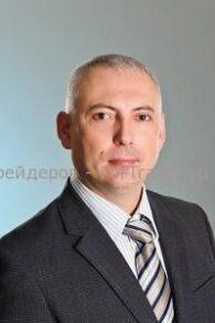 Евгений Иванов, генеральный директор брокерской компании FX-Invest