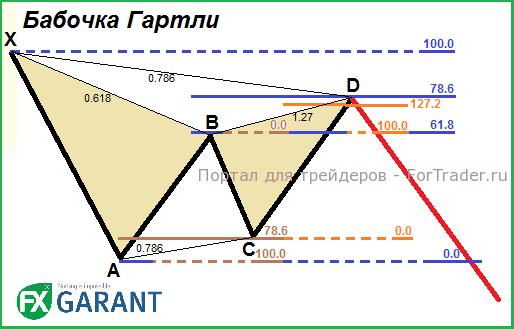 Торговля форекс бабочка форекс расписание торгов на рынке