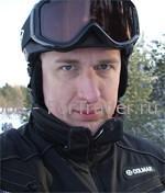 Михаил Кошелев, Forex Tester