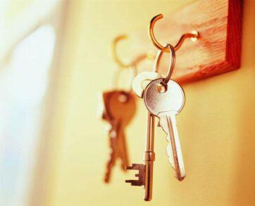 Жилищный вопрос в Москве: аренда квартиры или ипотека?