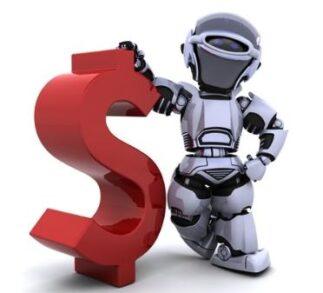 forex robot