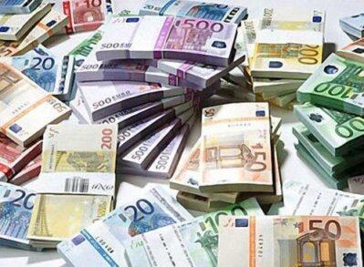 Евро будет жить долго