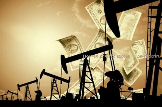 Нефтяные перспективы