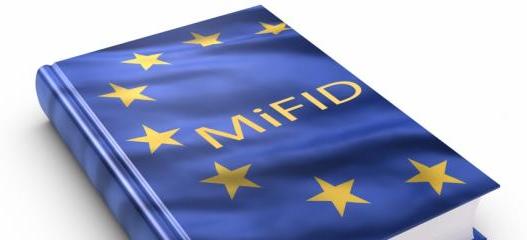 Что такое MiFID
