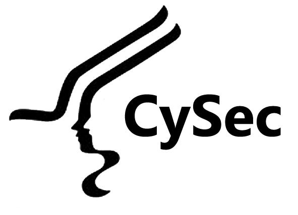 Что такое CySEC