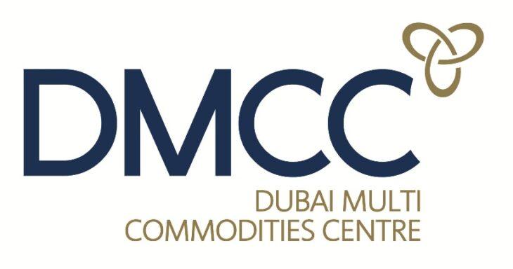 Что такое DMCC