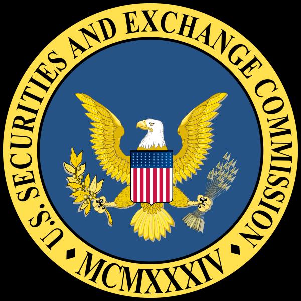 SEC: Комиссия по ценным бумагам и биржам США