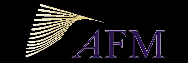 AFM - финансовый регулятор Нидерландов