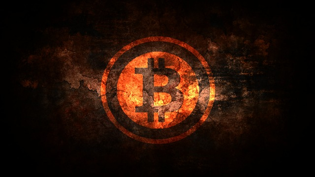 2015 в биткоина курс-3