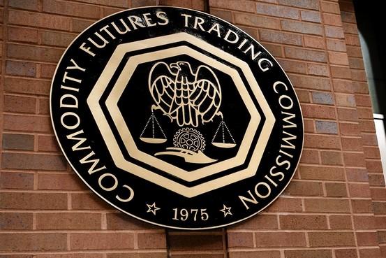 CFTC – комиссия по регулированию рынка товарных фьючерсов США