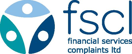Fscl forex