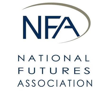 Национальная Фьючерсная Ассоциация (NFA)
