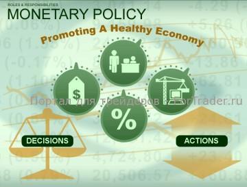 monetary_policy-360x273