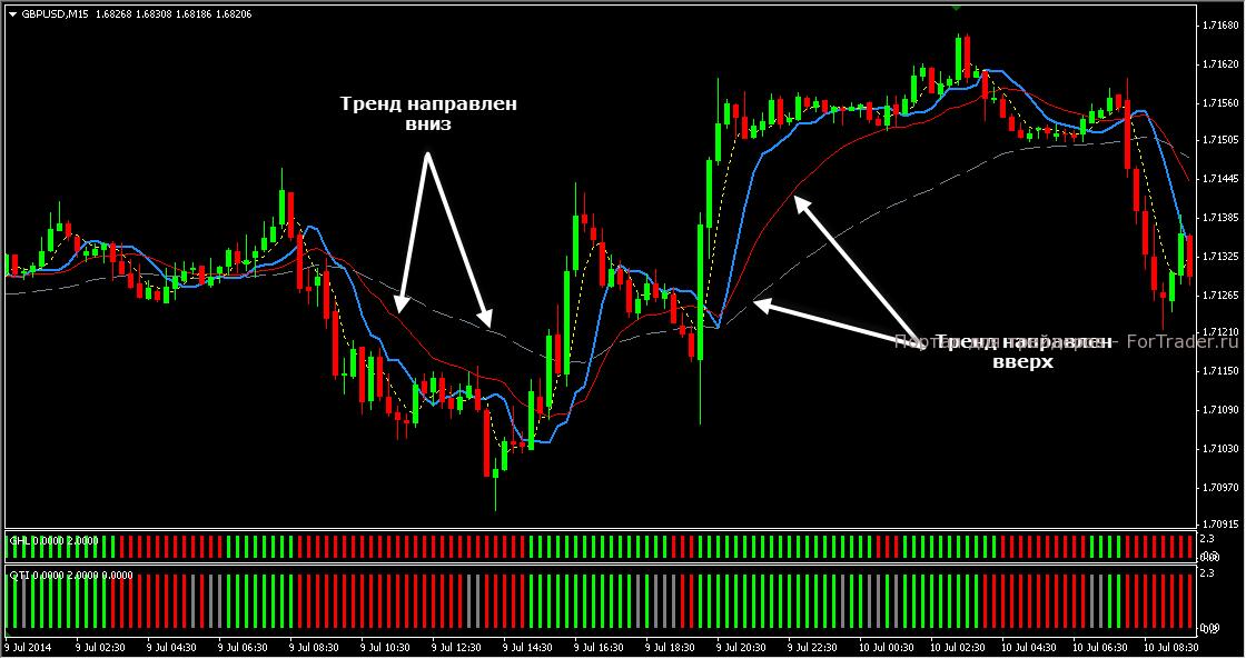 Flow Trader_1
