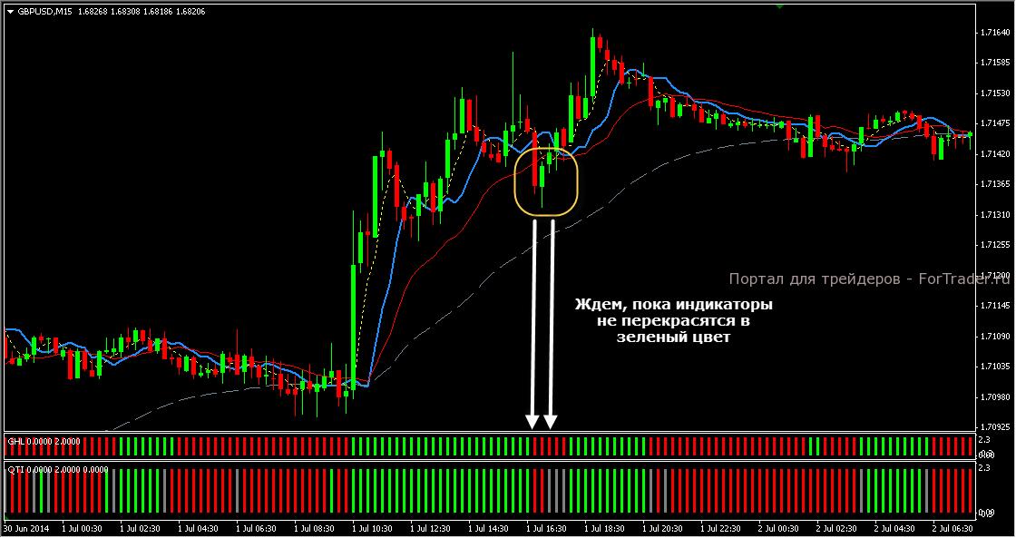 Flow Trader_2