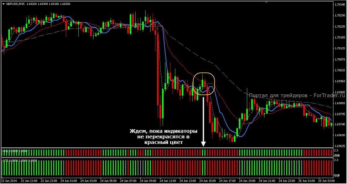 Flow Trader_4