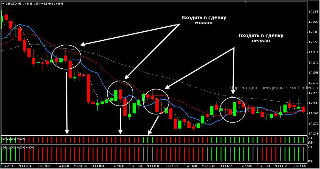 Quick Trader_11