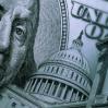 Прогноз по курсу Доллара США на Форекс