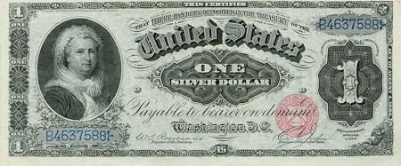 dollar_3