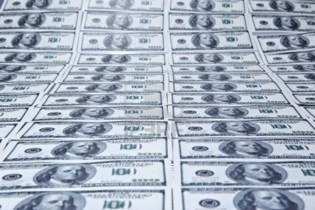 dollar_5