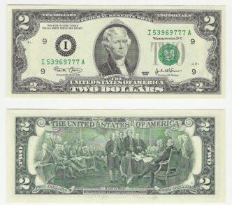 dollar_7