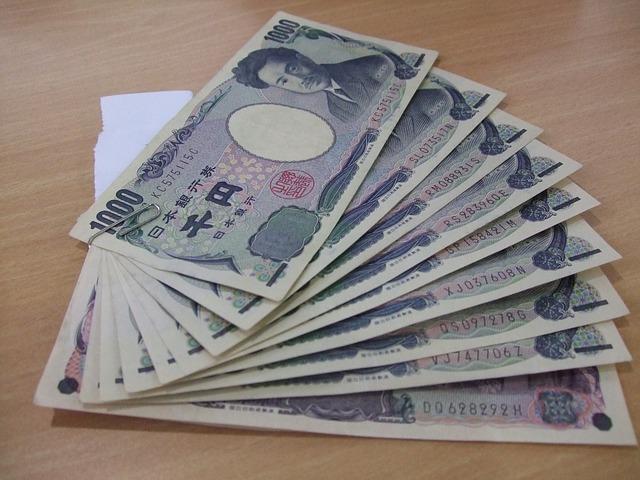 Особенности торговли на Форекс валютными парами с японской иеной