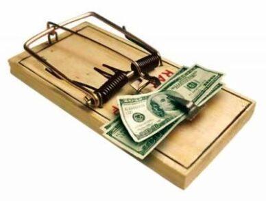 Бонусы от форекс брокеров: реальная выгода или ловушка?