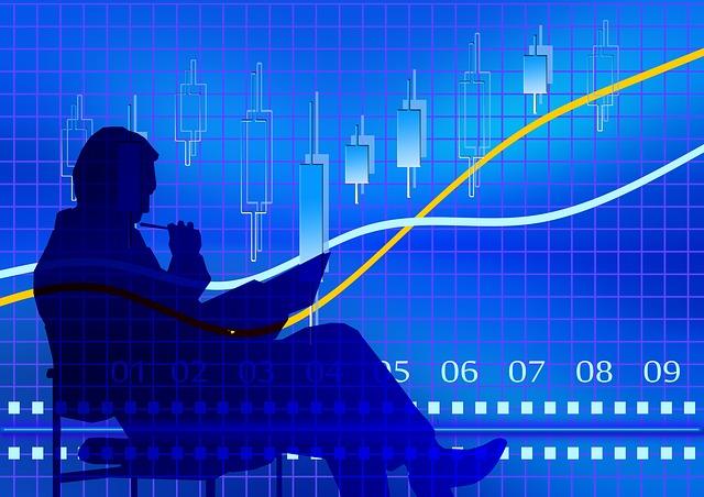 Трейдинг торговля на форекс о криптовалютах
