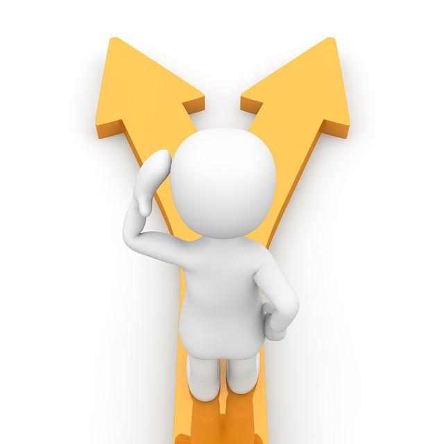 Ограничение убытка на рынке forex рейтинг памм счетов forex trend