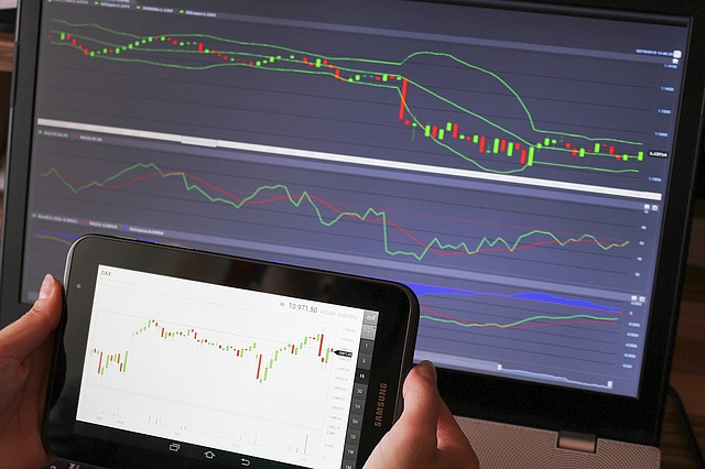 best broker to buy bitcoin in canada best forex advisory service
