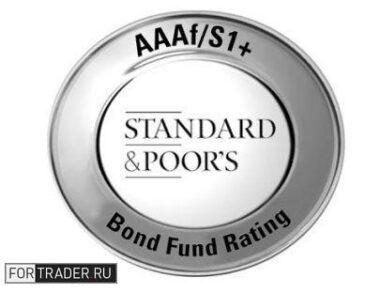 Standard_poors_ratings