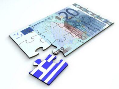 выход Греции из Еврозоны