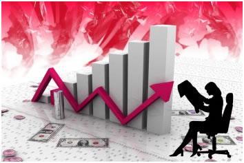 Модели фундаментального анализа и прогнозирования валютных курсов на FOREX