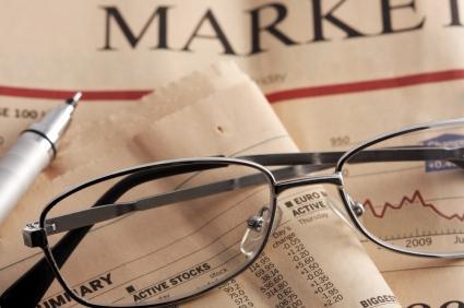 Eye forex glasses форекс блог дениса