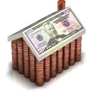 Вкладывайте деньги в недвижимость