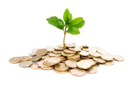 Новые пути для инвестиций