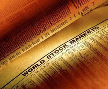 Как торговать иностранными акциями
