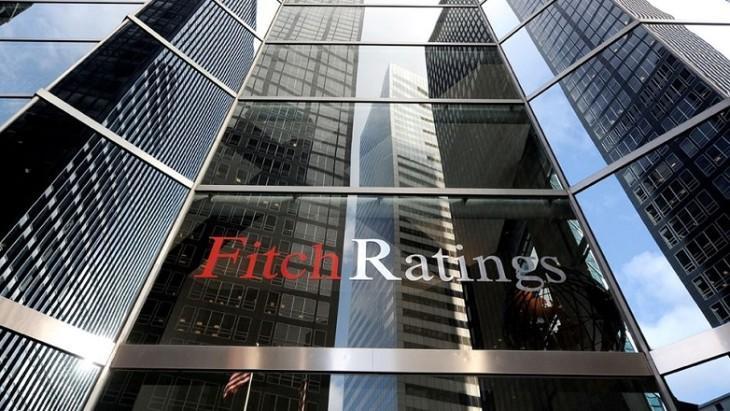 Рейтинговое агентство Fitch Ratings - история развития