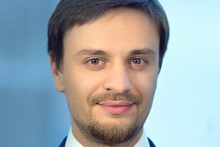 Евгений Филиппов —   управляющий директор компании STForex, интервью для ForTrader.org