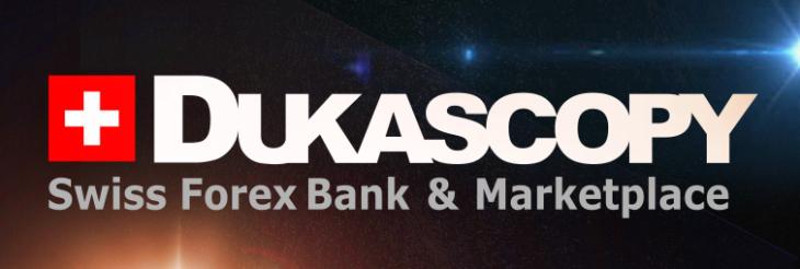 Бинарные опционы от Ducaskopy