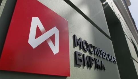 Акции <МосБиржа>