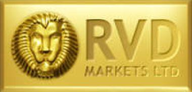 RVD Markets банкрот